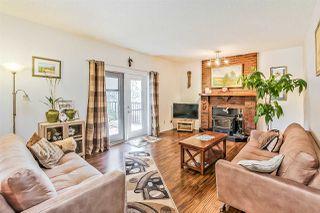 Photo 10: 16917 93 Street in Edmonton: Zone 28 House for sale : MLS®# E4171039