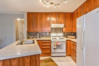 Photo 7: 16917 93 Street in Edmonton: Zone 28 House for sale : MLS®# E4171039