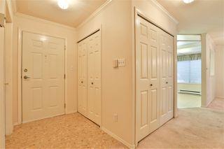 Photo 15: 102 5875 IMPERIAL Street in Burnaby: Upper Deer Lake Condo for sale (Burnaby South)  : MLS®# R2404851