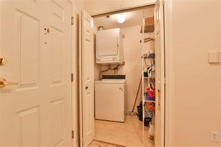 Photo 14: 102 5875 IMPERIAL Street in Burnaby: Upper Deer Lake Condo for sale (Burnaby South)  : MLS®# R2404851