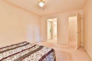 Photo 9: 102 5875 IMPERIAL Street in Burnaby: Upper Deer Lake Condo for sale (Burnaby South)  : MLS®# R2404851