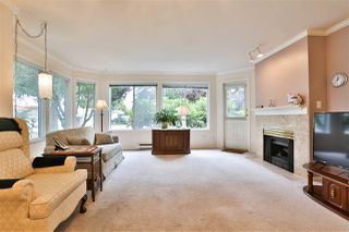 Photo 3: 102 5875 IMPERIAL Street in Burnaby: Upper Deer Lake Condo for sale (Burnaby South)  : MLS®# R2404851