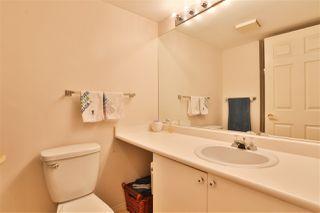 Photo 13: 102 5875 IMPERIAL Street in Burnaby: Upper Deer Lake Condo for sale (Burnaby South)  : MLS®# R2404851