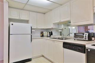 Photo 7: 102 5875 IMPERIAL Street in Burnaby: Upper Deer Lake Condo for sale (Burnaby South)  : MLS®# R2404851