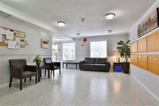 Photo 18: 102 5875 IMPERIAL Street in Burnaby: Upper Deer Lake Condo for sale (Burnaby South)  : MLS®# R2404851