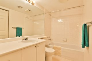 Photo 11: 102 5875 IMPERIAL Street in Burnaby: Upper Deer Lake Condo for sale (Burnaby South)  : MLS®# R2404851