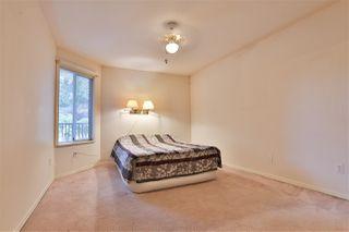 Photo 8: 102 5875 IMPERIAL Street in Burnaby: Upper Deer Lake Condo for sale (Burnaby South)  : MLS®# R2404851