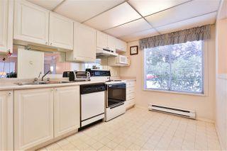Photo 6: 102 5875 IMPERIAL Street in Burnaby: Upper Deer Lake Condo for sale (Burnaby South)  : MLS®# R2404851