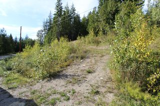 Main Photo: Lot #66 Fraser Road in Anglemont: North Shuswap Land Only for sale (Shuswap)