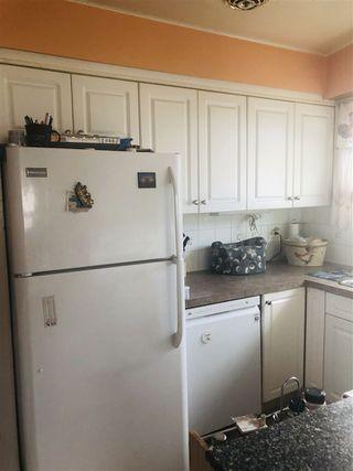 Photo 8: 13316 129 Street NW in Edmonton: Zone 01 House for sale : MLS®# E4175837