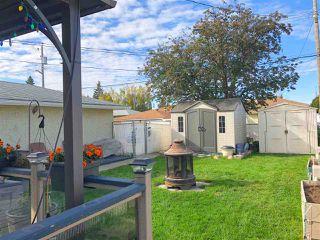 Photo 2: 13316 129 Street NW in Edmonton: Zone 01 House for sale : MLS®# E4175837