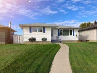 Photo 12: 13316 129 Street NW in Edmonton: Zone 01 House for sale : MLS®# E4175837