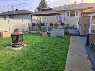Photo 3: 13316 129 Street NW in Edmonton: Zone 01 House for sale : MLS®# E4175837