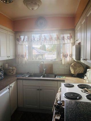 Photo 9: 13316 129 Street NW in Edmonton: Zone 01 House for sale : MLS®# E4175837