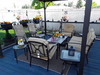 Photo 4: 13316 129 Street NW in Edmonton: Zone 01 House for sale : MLS®# E4175837