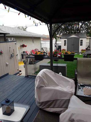Photo 5: 13316 129 Street NW in Edmonton: Zone 01 House for sale : MLS®# E4175837