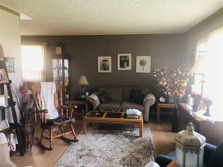Photo 6: 13316 129 Street NW in Edmonton: Zone 01 House for sale : MLS®# E4175837