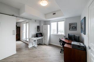 Photo 21: 1104 9707 106 Street in Edmonton: Zone 12 Condo for sale : MLS®# E4176326