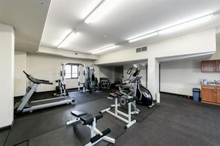 Photo 24: 1104 9707 106 Street in Edmonton: Zone 12 Condo for sale : MLS®# E4176326