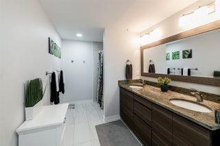 Photo 14: 1104 9707 106 Street in Edmonton: Zone 12 Condo for sale : MLS®# E4176326