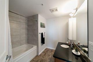 Photo 23: 1104 9707 106 Street in Edmonton: Zone 12 Condo for sale : MLS®# E4176326