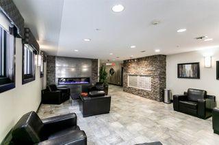 Photo 26: 1104 9707 106 Street in Edmonton: Zone 12 Condo for sale : MLS®# E4176326