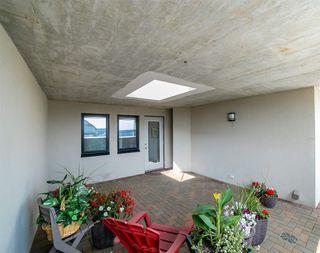Photo 17: 1104 9707 106 Street in Edmonton: Zone 12 Condo for sale : MLS®# E4176326