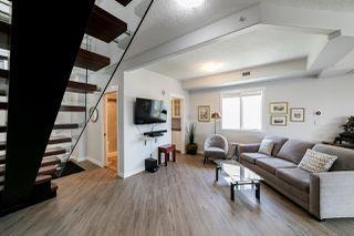 Photo 2: 1104 9707 106 Street in Edmonton: Zone 12 Condo for sale : MLS®# E4176326