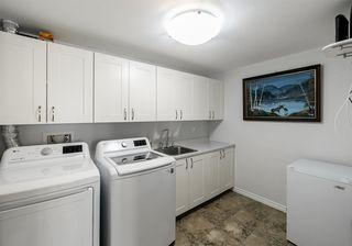 Photo 20: 1104 9707 106 Street in Edmonton: Zone 12 Condo for sale : MLS®# E4176326