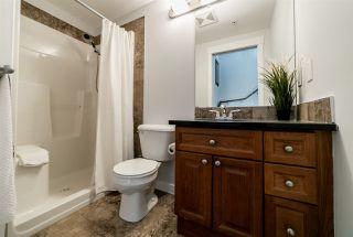 Photo 19: 1104 9707 106 Street in Edmonton: Zone 12 Condo for sale : MLS®# E4176326