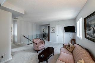 Photo 12: 1104 9707 106 Street in Edmonton: Zone 12 Condo for sale : MLS®# E4176326