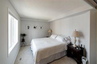 Photo 13: 1104 9707 106 Street in Edmonton: Zone 12 Condo for sale : MLS®# E4176326