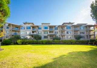 "Photo 17: 302 8200 JONES Road in Richmond: Brighouse South Condo for sale in ""LAGUNA"" : MLS®# R2412279"