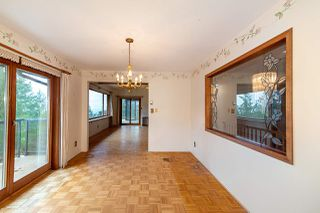 Photo 8: 4711 WOODLEY Drive in West Vancouver: Cypress Park Estates House for sale : MLS®# R2419024