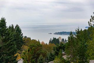 Photo 3: 4711 WOODLEY Drive in West Vancouver: Cypress Park Estates House for sale : MLS®# R2419024