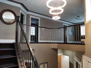 Photo 14: 2549 AMERONGEN Crescent in Edmonton: Zone 55 House for sale : MLS®# E4179553