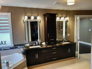 Photo 15: 2549 AMERONGEN Crescent in Edmonton: Zone 55 House for sale : MLS®# E4179553