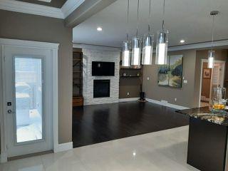 Photo 6: 2549 AMERONGEN Crescent in Edmonton: Zone 55 House for sale : MLS®# E4179553