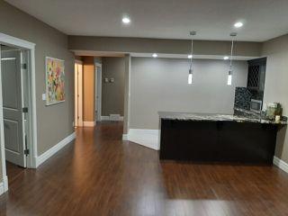 Photo 9: 2549 AMERONGEN Crescent in Edmonton: Zone 55 House for sale : MLS®# E4179553