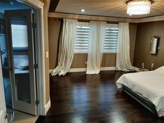 Photo 10: 2549 AMERONGEN Crescent in Edmonton: Zone 55 House for sale : MLS®# E4179553