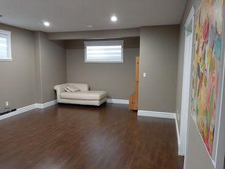 Photo 12: 2549 AMERONGEN Crescent in Edmonton: Zone 55 House for sale : MLS®# E4179553