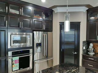 Photo 8: 2549 AMERONGEN Crescent in Edmonton: Zone 55 House for sale : MLS®# E4179553