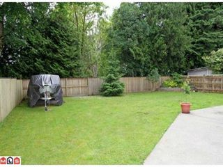 Photo 3: 20441 GUILFORD DRIVE in Abbotsford: Home for sale