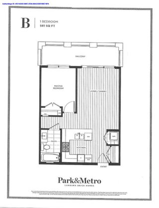 """Main Photo: 207 7928 YUKON Street in Vancouver: Marpole Condo for sale in """"PARK AND METRO"""" (Vancouver West)  : MLS®# R2423915"""