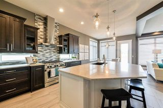 Photo 12: : Ardrossan House for sale : MLS®# E4185880