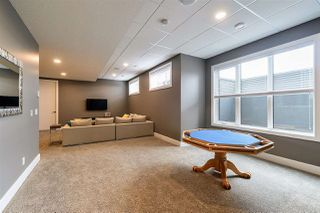 Photo 27: : Ardrossan House for sale : MLS®# E4185880