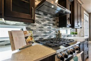 Photo 13: : Ardrossan House for sale : MLS®# E4185880