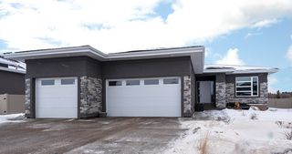 Photo 1: : Ardrossan House for sale : MLS®# E4185880