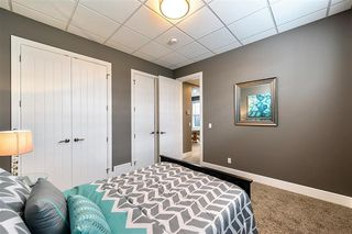 Photo 33: : Ardrossan House for sale : MLS®# E4185880