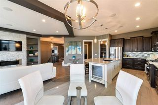 Photo 11: : Ardrossan House for sale : MLS®# E4185880